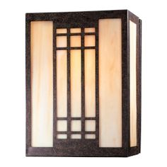 Minka Group 362-357 Stairwell sconces