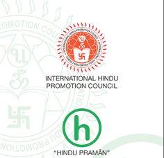 Hindu-Food