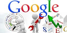 Free Google SEO Resources For Webmasters