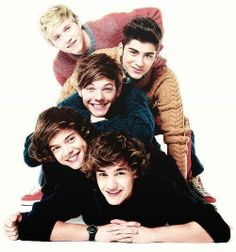 One Direction Harry Styles Niall Horan Louis Tomlinson Liam Payne Zayn Malik Wallpaper One Direction, One Direction Fotos, One Direction Imagines, One Direction Pictures, I Love One Direction, 1d Imagines, One Direction Photoshoot, 0ne Direction, Nicole Scherzinger
