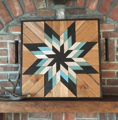 reclaimed wood wall art wood wall art rustic decor