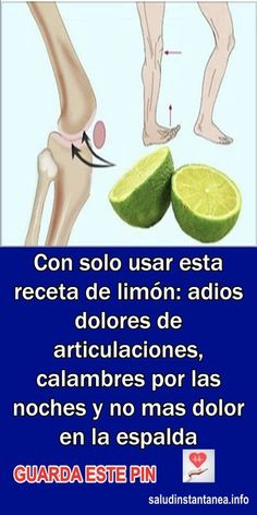Reflexology Arthritis Home Remedies Natural Remedies Health Remedies Health And Wellness Health Fitness Sciatica Pain Relief Dolores Herbal Remedies, Health Remedies, Home Remedies, Natural Remedies, Health And Wellness, Health Tips, Health Fitness, Sciatica Pain Relief, Diy Gifts For Kids