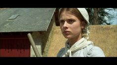 tess of the d'urbervilles movie 1979 - Google Search