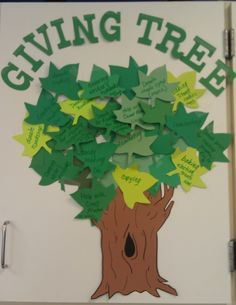 Tips for a Stress-Free Curriculum Night | Scholastic.com