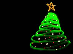 Jingle Bells - Techno Remix