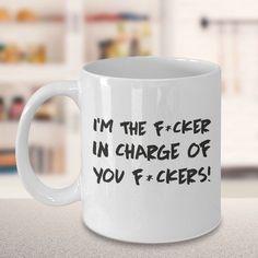 a mug every mother needs