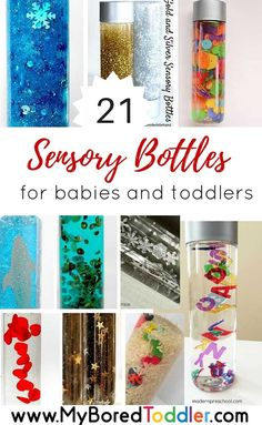Baby Sensory Play, Sensory Activities, Infant Activities, Activities For Kids, Infant Sensory, Baby Play, Diy Sensory Toys, Childcare Activities, Sensory Play For Babies