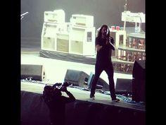 Foo Fighters - My Hero (Live in Bogotá, Colombia) - Tronnixx in Stock - http://www.amazon.com/dp/B015MQEF2K - http://audio.tronnixx.com/uncategorized/foo-fighters-my-hero-live-in-bogota-colombia/