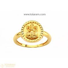 Indian Gold Jewelry Near Me Gold Coin Ring, Plain Gold Ring, Gold Finger Rings, Gold Rings Jewelry, Gold Bangles, Gold Earrings, Gold Necklace, Indian Gold Jewellery Design, Jewelry Design