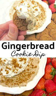 gingerbread-cookie-dip_chicago-jogger-txt.jpg 700×1,200 pixels