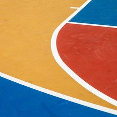 Playground #k1x #parkauthority #nationofhoop #basketball #streetball #photography #playhard @asphaltchronicles