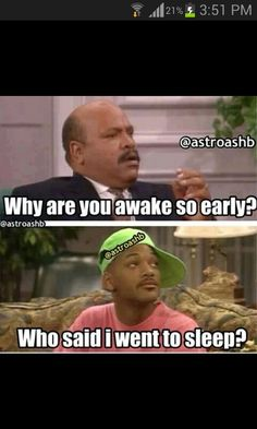 Fresh Prince of Bel Air Really Funny Memes, Stupid Funny Memes, Funny Facts, Funny Tweets, Funny Relatable Memes, Hilarious, Funny Stuff, Funny Pins, Sarkastischer Humor