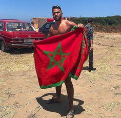 Desert Sahara, Arab Men, Real Man, My King, Bearded Men, Couple Photography, Sexy Men, Photos, Handsome
