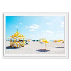 Natalie Obradovich, Lemon Yellow Stand Now: $169.00    Was: $199.00 - $449.00