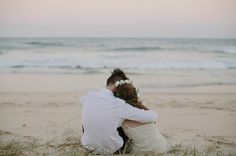 queensland-wedding-photographer-hipster-groom-heart-and-colour20