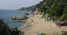 Visitar Lloret de mar en 3 días. Descúbre lo mejor de la costa Brava - http://100playas.com/visitar-lloret-de-mar-en-3-dias-descubre-lo-mejor-de-la-costa-brava/