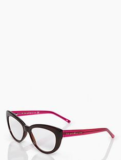 eebe0f527ad sleek and stylish readers with the classic plastic rims and bold arms.  Eyeglasses