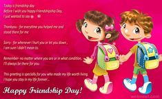 Happy Friendship Day Images 2018, Pictures, Photos, Wallpapers, Pic, Greetings, Quotes, Status, Wishes, Messages, Poems, Thoughts, Sayings, Facts, Captions, SMS, Short Best Friend Poems, Free Download For Facebook