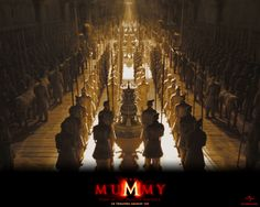 Watch Streaming HD The Mummy: Tomb Of The Dragon Emporer, starring .  # http://play.theatrr.com/play.php?movie=