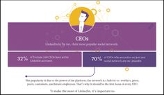 Online Marketing News: CEO Social Success, Influencers Love Instagram &…