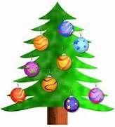 Christmas Xmas wallpapers: Christmas Tree images