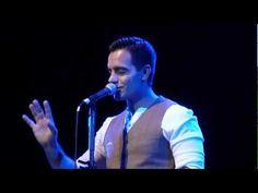 Ramin Karimloo - Music of the Night this literally takes my breath away! <3 SOOO GOOOOOOD crying..