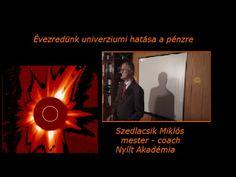 Személyiségfejlesztés felső fokon - Univerzumi energia