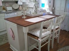 Melanie Hays's Design Ideas, Pictures, Remodel, and Decor - page 3