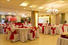 Check out our photo gallery and book online with us at Chalet Baguio Hotel - Baguio Baguio, Photo Galleries, Table Decorations, Gallery, Book, Check, Pictures, Home Decor, Photos