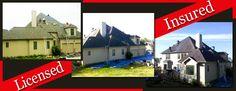 slate roofing contractors melbourne