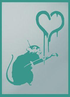 banksy-rat-painting-heart-stencil-[2]-711-p.jpg