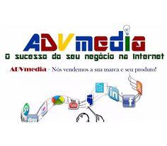 Fotos para Planos de Marketing digital para micro e pequenas empresas