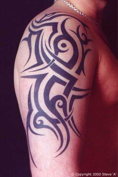 In some of the most popular type of tattooing body with tattoos the one most popular option for men these days is Men Sleeve tattoo designs.A tattoo of sleeve for men is also a best idea while getting a first tattoo designs.
