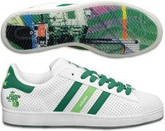 adidas originals superstar ii island
