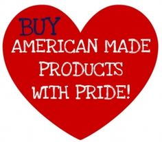 Made In America Products. We proudly manufacture our swimwear in the USA. www.ujena.com