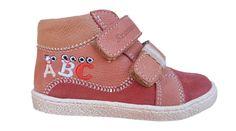 360ba47445be Rózsa ABC Szamos első lépés cipő 1388-40066, a Gyerekcipő ABC webáruházban