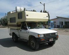 73826d1240792623-91-long-bed-suspension-upgrade-custom-camper-top-yota-camper2.jpg (680×546)