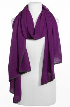 purple purple purple. grape.