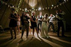 Trender kommer och går även när det kommer bröllop. Vi har luskat framde största