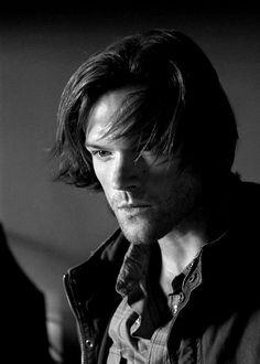 "Sammy 9x03 ""I'm no Angel"" #Supernatural"