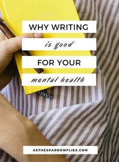 Writing | Mental Health | Journalling | Millennials | The Oily Analyst | Lifestyle Blogger | Lover of Animals | Star Wars | Essential Oils | Blogger | Entrepreneur | Saved by theoilyanalyst.com |