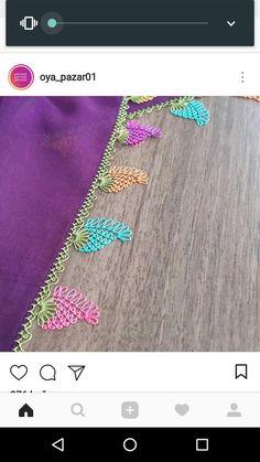 Friendship Bracelets, Tatting, Salons, Elsa, Embroidery, Jewelry, Needle Lace, Needlepoint, Lounges