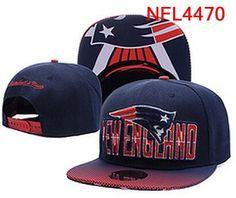 91606e80029 36 Best NFL Seattle Seahawks Cap images