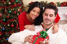 Regalos de navidad para mi novio