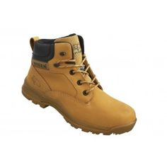 81374837f561 Welcome to Gorilla Safety Footwear Safety Boots Safety Shoes and Safety  Trainers