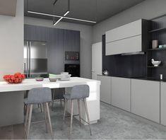 Vile, Jacuzzi, Conference Room, Furniture, Home Decor, Decoration Home, Room Decor, Home Furnishings, Home Interior Design