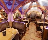 Ratskeller - one of our favorite restaurants in Munich .. been there a few times <3