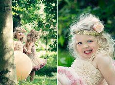 Dottie Photography