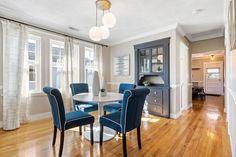 Exeter, Ios, Content, Medium, Table, Furniture, Home Decor, Decoration Home, Room Decor