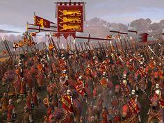 medieval - #totalwar